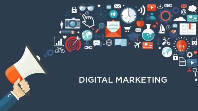 digital marketing trainer softpro9