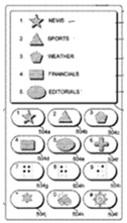 patent pic
