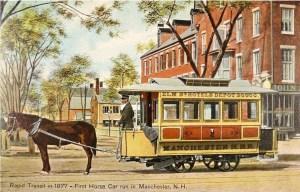 wiki-horse-street-car