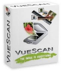 VueScan Pro 9.6.18 Crack Full Serial Number Free Download