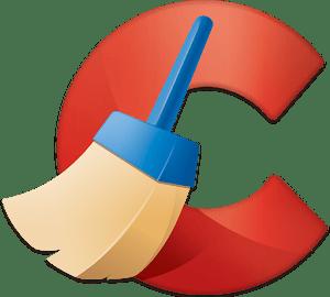 CCleaner Pro Crack 5.55