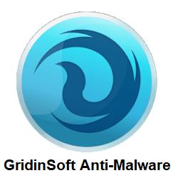GridinSoft Anti-Malware 4.0.32 Crack