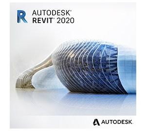 Autodesk Revit 2020 Crack