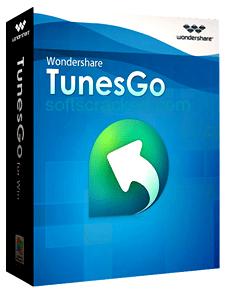 Itunes 8.0 Download Mac