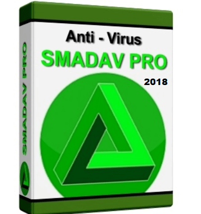 Smadav 2019 Rev 12 9 Crack Pro Full Free Key Download Is Here