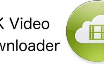 4K Video Downloader Cracked