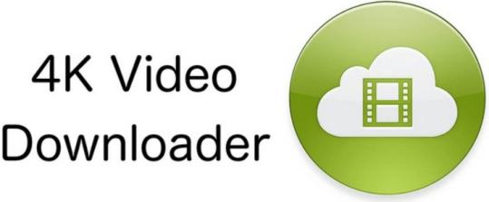 license key for 4k video downloader 4.2