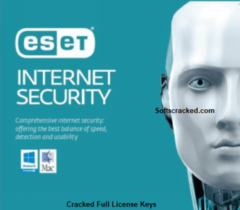 Eset Internet Security 12 0 31 0 Crack Full License Key