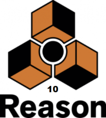 Reason Crack Full Version
