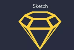Sketch Crack Full Torrent 49