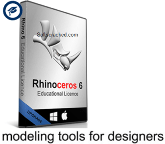 rhino 5 free download with crack mac