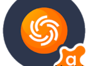 Avast Cleanup Activation Code