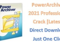 PowerArchiver Registration Code