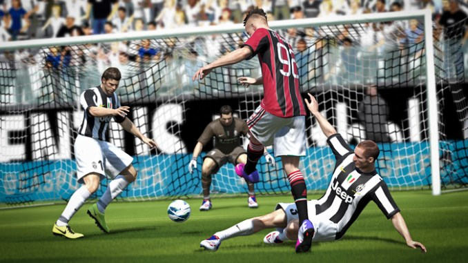FIFA Cracked Mod Apk Free Download