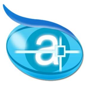 AutoDWG DWGSee Pro Crack Full Version Download