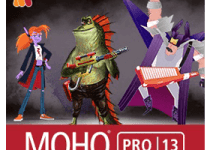Lost Marble Moho Pro Crack Full Version Download