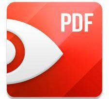 pdfMachine Ultimate Crack With Serial keygen Download