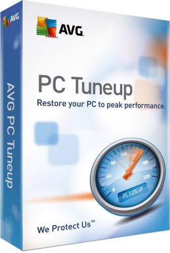 download tuneup utilities 2018 full crack