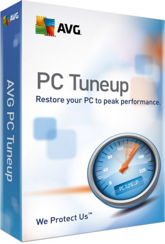 avg pc tuneup 2014 free download with crack serial key