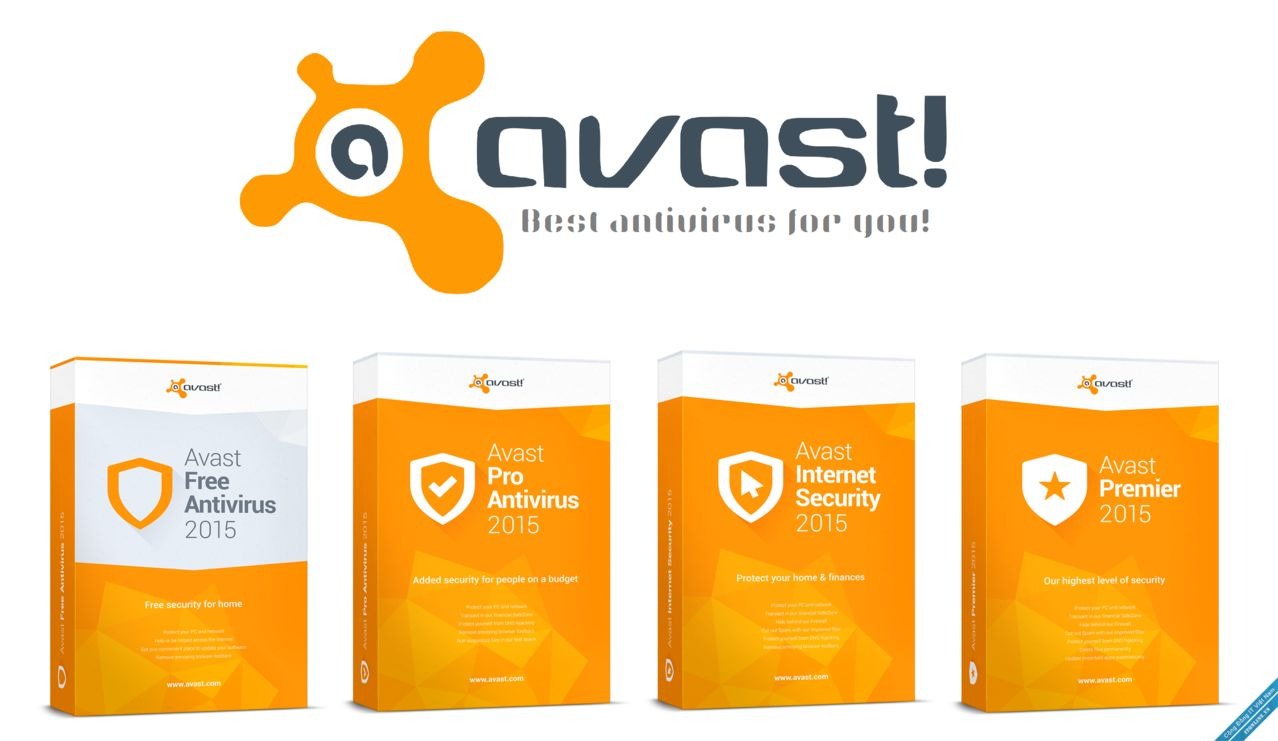 avast free antivirus 2018 full download