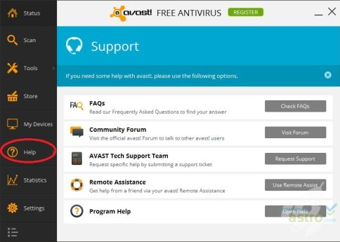 Avast Internet Security 2016 Activation Code License File