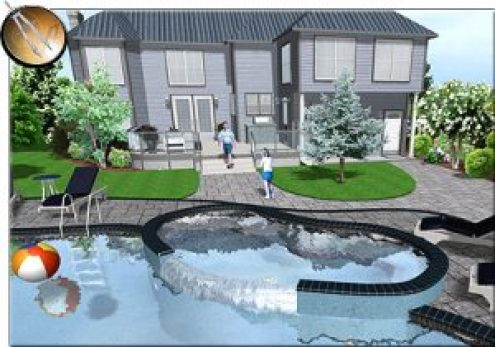 realtime landscaping architect free download full