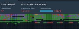 Smart Defrag 5 Pro Serial Key Plus Lifetime Activation