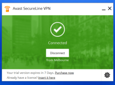 avast secureline vpn license key till 2021 + Cracked {Latest}