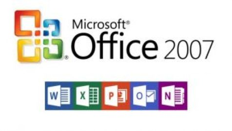 Microsoft office 2007 product key + Crack Full Final