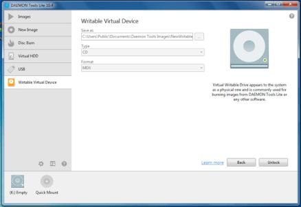 daemon tools lite serial number