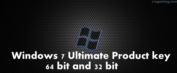 windows 7 ultimate 32 bit auto activation cracked free download