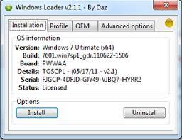 product key generator for windows 7 home premium 32 bit