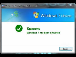 Windows 7 Key Generator >> Windows 7 Ultimate Activation Key Generator 2018 Universal
