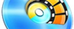 WinX DVD Ripper Platinum V8.5.1 Crack Serial Key Lifetime