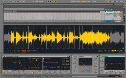 Ableton Live 9 Crack Full Version For PC