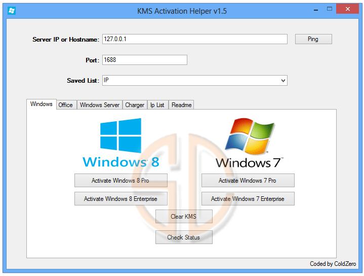 kmspico windows 7 edition integrale