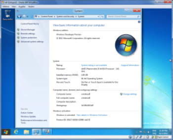 windows 7 loader kms download
