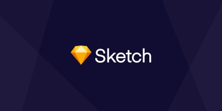 Sketch 46 Crack Final License key