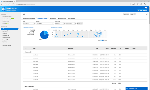 Teamviewer 13 Crack License Key Full Free Download