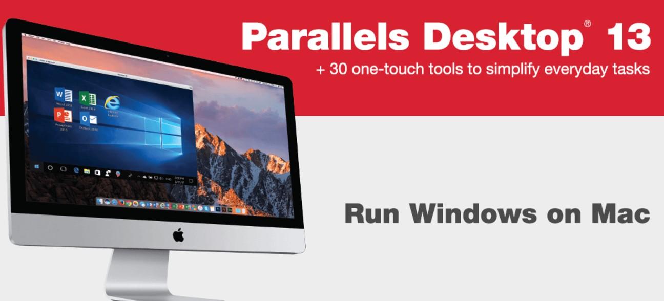 Parallels Desktop 8 For Mac Activation Key Generator