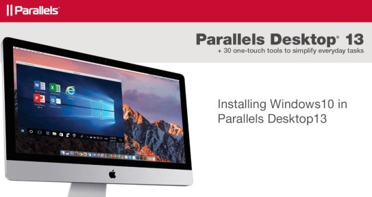 activation code for parallels 13