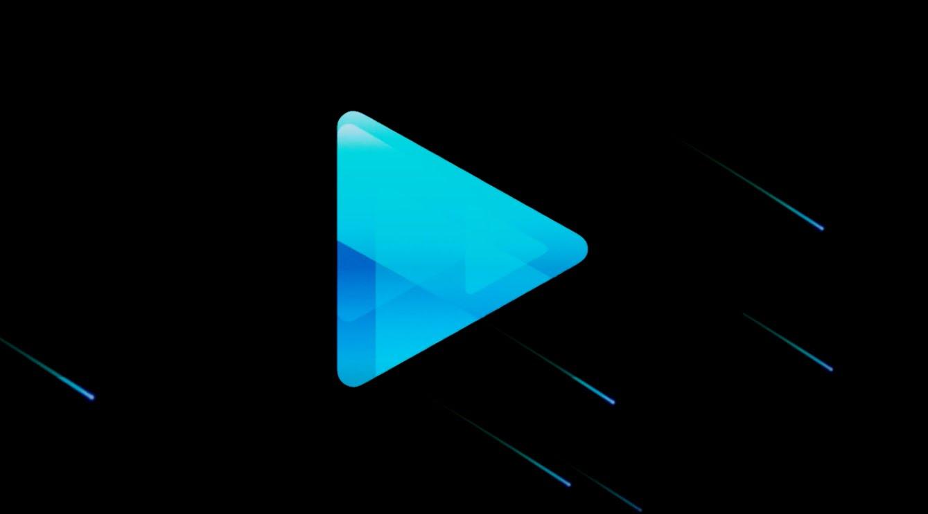 Sony Vegas Pro 13 Serial Number Full 32 64 Bit Free For You Windows 10 Lisensi