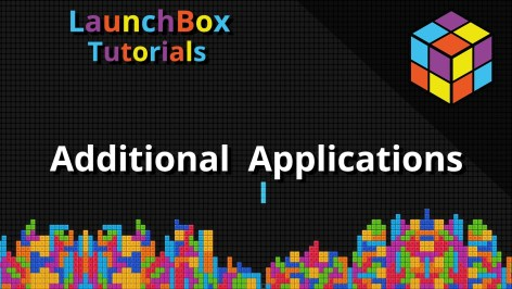 Launchbox Premium 7.10 Crack full Download