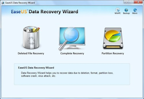 easeus data recovery wizard technician 11.8 full version