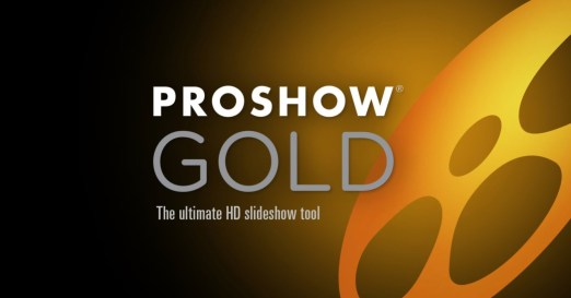 proshow gold full crack 2017