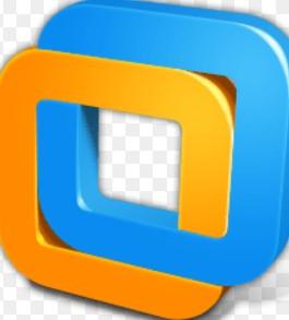 VMware Workstation 14 1 2 Build 8497320 Pro Key For Windows