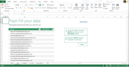 office 365 office 2016 and office 2013 product keys free