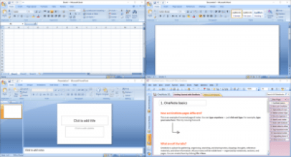 microsoft office 2016 free download full version 32 bit crack