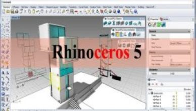 rhino 5 mac license key