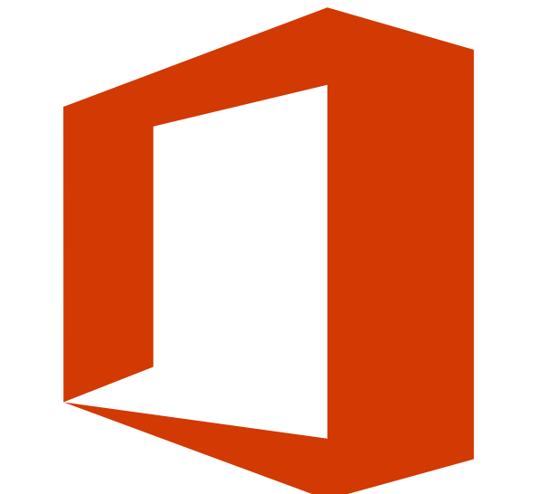 office 20016 activation key
